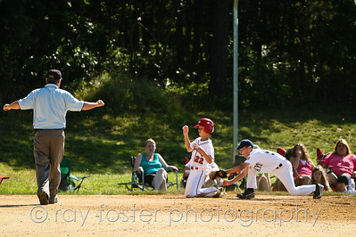 20120624GraysVsNationals-1619