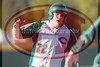 HS Baseball 2013 : 3 galleries with 369 photos
