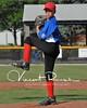Clayton Hardscrabble Little League Baseball Sports Photogrphs; Cincinnati & Dayton Sports Photography; Vincent Rush, Photographer
