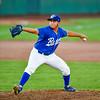 Helena Ogden Baseball