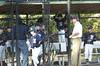Hengehold Vs. Stanford Park Hotel, April 24, 2007