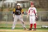 CH-Baseball-032115-Hernando-251