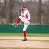 CH-Baseball-032115-Hernando-68-2