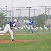 CM_05-03-2011_FFX@SB_3681