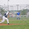 CM_05-03-2011_FFX@SB_3680