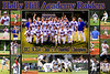 Holly Hill Academy 2012 Posters : Holly Hill Academy 2012 SCISA Class 2A Baseball Champions