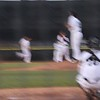 2018-0327 Hough vs North Meck #27 McGahan Pitching MVI_6679