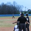 2018-0328 North Meck #11 Marcello Bunt Hit MVI_7156