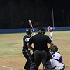 2018-0328 North Meck #22 Tanner Hit to F1 MVI_7211