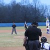 2018-0328 North Meck #2 Shuldt Double 2RBI to F7 MVI_7165
