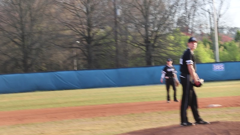 2018-0328 North Meck #12 Shingledecker Pitching MVI_7074