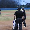 2018-0328 North Meck #4 Brock RBI Hit to F7 MVI_7168