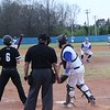 2018-0328 North Meck #22 Tanner Stealing F4 MVI_7131