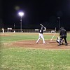 2019-0311 Spencere 2RBI Double South Iredale MVI_5958