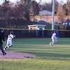 2019-0319 Charley dives for out in pickle @ 3rd Hough vs LKN MVI_6704