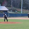 2019-0323 McGahan Pitches Strike Hough @ TC Robertson MVI_7461