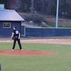2019-0323 McGahan Pitches Strike Hough @ TC Robertson MVI_7464