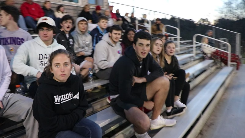 2019-0327 FansHough vs Audrey Kell MVI_7888