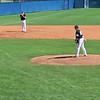 2019-0415 McGahan Pitching Hough vs Riverside MVI_0046