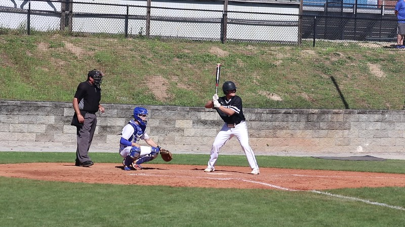 2019-0415 Lug hit advances DaCosta to 2nd Hough vs Riverside MVI_0133
