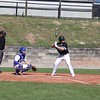 2019-0415 Lug hit advances DaCosta to 2nd Hough vs Riverside MVI_0133