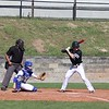 2019-0415 DaCosta hit Hough vs Riverside MVI_0129