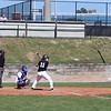 2019-0415 Osteen hit Hough vs Riverside MVI_0136