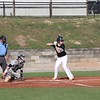 2019-0415 Chason Single Hough vs White Knoll MVI_0314