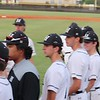 019-0430 Line Up LKN vs Hough Conference MVI_1723