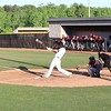 2019-0502 Chason Single LF Mallard Creek vs Hough Conference MVI_2143
