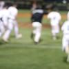 2019-0502 Win Celebration Mallard Creek vs Hough Conference MVI_2514