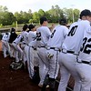 Richmond vs Hough State Friday, May 10, 2019_Large