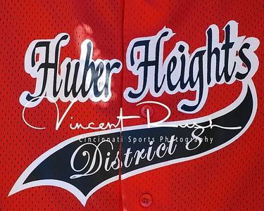 Huber Heights