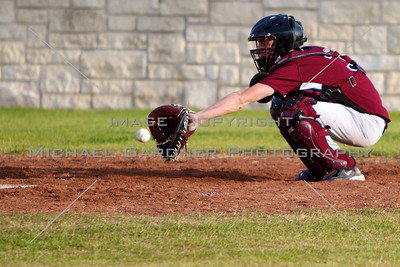 Jarrell VS Cameron - 2011-03-08 - IMG# 03-007628