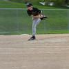 2009 05 11_James Baseball Jays vs Cubs_0058