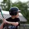 2009 05 11_James Baseball Jays vs Cubs_0162_edited-1