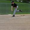 2009 05 11_James Baseball Jays vs Cubs_0057