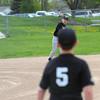 2009 05 11_James Baseball Jays vs Cubs_0033