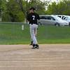 2009 05 11_James Baseball Jays vs Cubs_0071