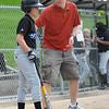 2009 05 11_James Baseball Jays vs Cubs_0155_edited-1