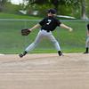 2009 05 11_James Baseball Jays vs Cubs_0053