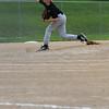 2009 05 11_James Baseball Jays vs Cubs_0056