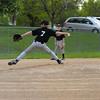 2009 05 11_James Baseball Jays vs Cubs_0078