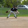 2009 05 11_James Baseball Jays vs Cubs_0077