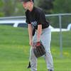 2009 05 11_James Baseball Jays vs Cubs_0197_edited-1