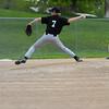 2009 05 11_James Baseball Jays vs Cubs_0054