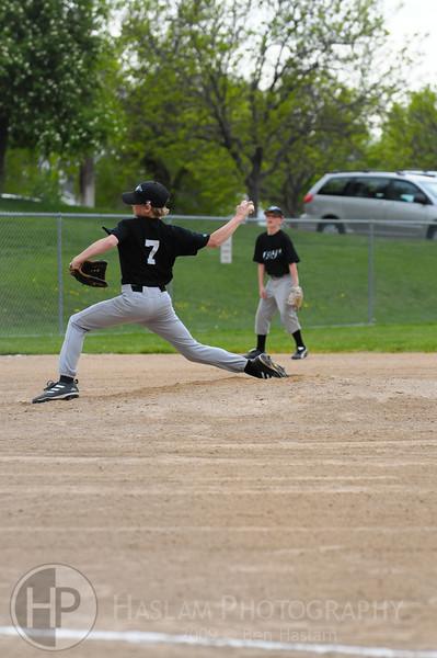 2009 05 11_James Baseball Jays vs Cubs_0079