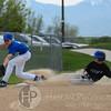 2009 05 11_James Baseball Jays vs Cubs_0099_edited-1
