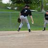 2009 05 11_James Baseball Jays vs Cubs_0052
