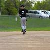 2009 05 11_James Baseball Jays vs Cubs_0072